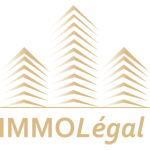 Logo IMMO Légal